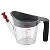 This category contains: Classic Measuring Jug, Sealfresh Measuring Jug, Good Grips Measuring Cup 500ml,