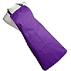 Cookability Purple Apron