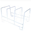 Cookability Plate Rack Tidy
