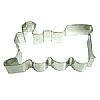Eddingtons Train Cookie Cutter