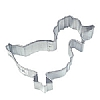 Eddingtons Duck Cutter