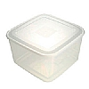 Cookability Large Square Container