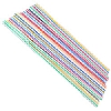 Cookability Drinking Straws