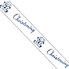 This category contains: Ribbon Happy 65th Birthday, Ribbon Red Christening, Ribbon Blue Christening,