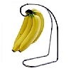 This category contains: Cookability Banana Bag,
