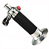This category contains: Kitchencraft Gas Lighter, Sanmex Highly Refined Butane Gas, Judge Cooks Blowtorch,
