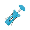 Cast Designer Tools Wing Corkscrew Blue