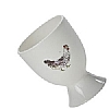 Sophie Allport Chicken Egg Cup