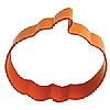 Eddingtons Pumpkin Cookie Cutter