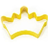 Eddingtons Crown Cutter