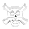 Eddingtons Skull and Crossbones Cutter