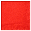 Deeptone Red Napkins