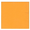 Deeptone Orange Napkins
