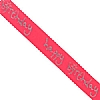 This category contains: Ribbon Happy Birthday Magenta, Ribbon Happy Birthday Red, Ribbon Happy Birthday Pink,