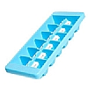 Joseph Joseph QuickSnap Ice Tray Blue