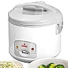 This category contains: Electricals Rice Cooker,