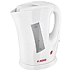 This category contains: Electricals Cordless Jug Kettle,