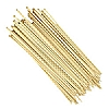 This category contains: Kitchencraft Skewers, Kitchencraft Assorted Skewers, Kitchencraft Bamboo Skewers,