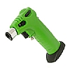 Blowtorch Green
