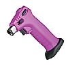 Blowtorch Purple