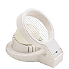 This category contains: Kitchencraft Egg Slicer, Krisk Bean Slicer, Kitchencraft Bean Slicer,