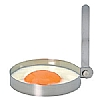 This category contains: Kitchencraft Egg Rings,