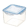 PureSeal Large Square Storage Container