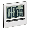 Kitchencraft Jumbo Countdown Timer