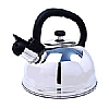 Kitchen Craft Whistling Kettle