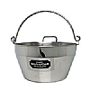 This category contains: Home made Maslin Pan, Home made Preserving Starter Set, Home made Mini Maslin Pan,