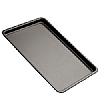 This category contains: Online Baking Sheet, Online Swiss Roll Tin, Online Oblong Tin,