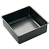 This category contains: Online Complete Baking Set, Online Starter Baking Set, Online Cake Tin,