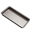 This category contains: Sweetly Does It Brownie Tray with Lid, Nordicware Cake Keeper, Bakeware Brownie Pan,