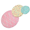 Sweetly Does It Doilies (Mixed pack of 30)