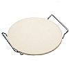 Kitchen Craft Small Pizza Stone