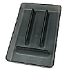This category contains: Koziol Cutlery Tray Rio,