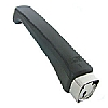 Duromatic Spares Base Handle