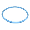 Duromatic Spares Silicone Gasket 1719
