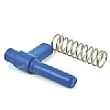 Duromatic Spares Handle Bolt and Spring
