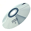 Duromatic Spares Valve Housing Stainless Steel