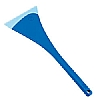 Kinderkitchen Bluebird Spatula