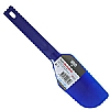 This category contains: Cooks' Tools Silicone Scraper, Kitchencraft Spatula/Palette Knife, Cookability Wooden Spatula,