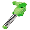 Safety LidLifters Auto Deluxe Can Opener Green