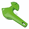 Safety LidLifters Ergo Auto Safety Lidlifter Green