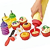 Baking Ultimate Cupcake Set