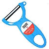 This category contains: Peelers Swiss Peeler, Kitchencraft Orange Peelers, Good Grips Swivel Peeler,