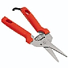 This category contains: Kitchencraft Kitchen Scissors, Cooks' Tools Classic Snips, Cooks' Tools Classic Mini Snips,