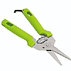 This category contains: Cooks' Tools Classic Snips, Cooks' Tools Classic Mini Snips, Cooks' Tools Classic Mini Snips,