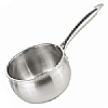 Daily Saucepan without Lid