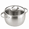 This category contains: Romertopf Classic Medium, Daily Casserole, Daily Buffet Pan,